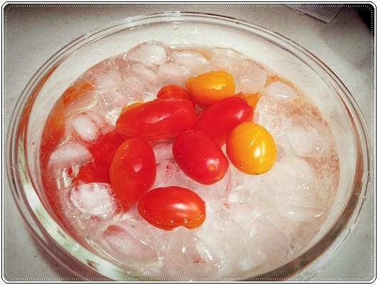 【親子。小廚房】梅漬番茄 (2).jpg
