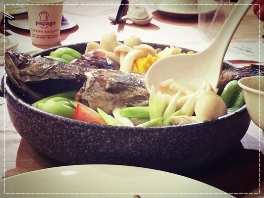 ﹝活動﹞2015年全國優質石斑魚頒獎典禮。認識冷凍石斑&在地好漁民 (18).jpg