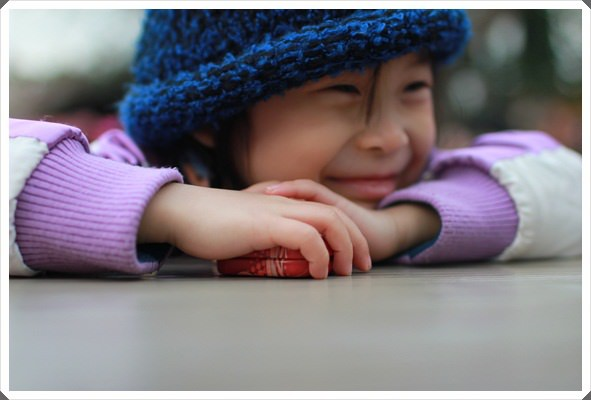 2015冬遊日本。東京迪士尼樂園之安娜與艾莎的冰雪夢幻 (121).JPG