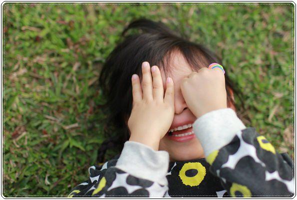 【小猴媽❤大創】 宛如夢幻婚禮般的粉嫩春日野餐 at 南港公園 (47).JPG