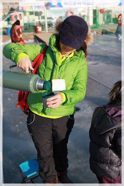 2016。首爾滑雪行 (132).JPG