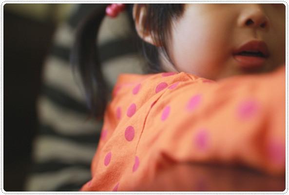 【宜蘭。小牛姐姐4歲生日之旅】 (367)