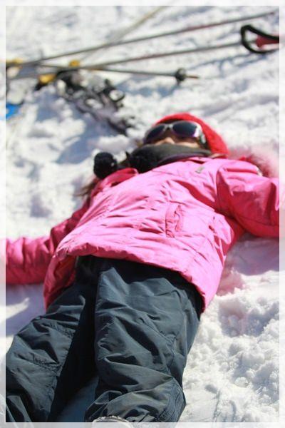 2016。首爾滑雪行 (234).JPG
