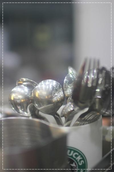 《EatMe食我》駱師傅法式冰淇淋之家 (2).JPG