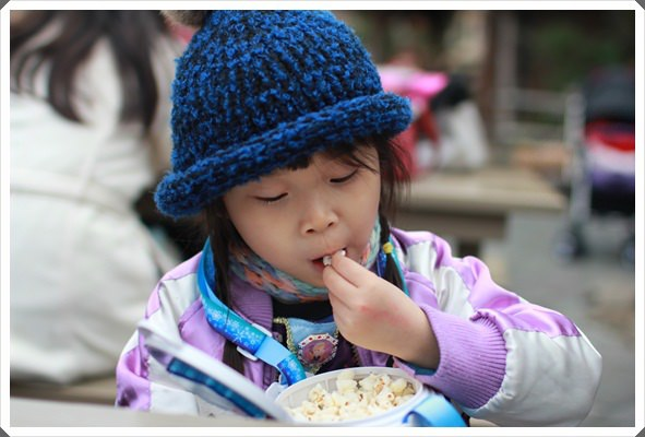 2015冬遊日本。東京迪士尼樂園之安娜與艾莎的冰雪夢幻 (117).JPG