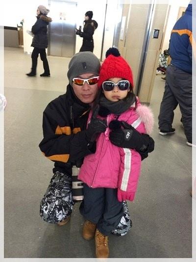 2016。首爾滑雪行 (250).jpg