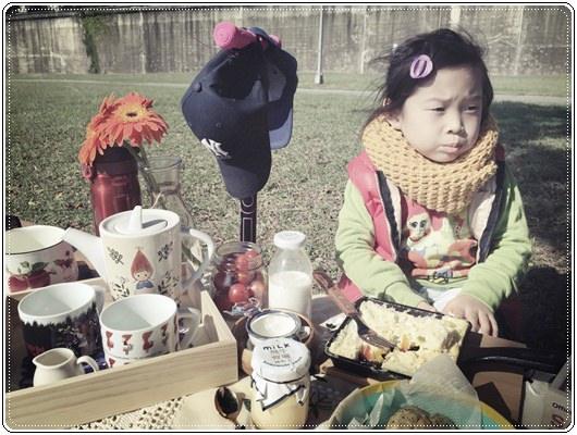 【小猴媽❤大創】轟金透ㄟ野餐日at 美堤河濱公園 (72).jpg