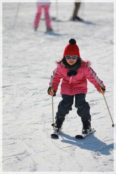 2016。首爾滑雪行 (216).JPG