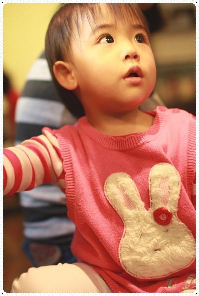 【宜蘭。小牛姐姐4歲生日之旅】 (363)