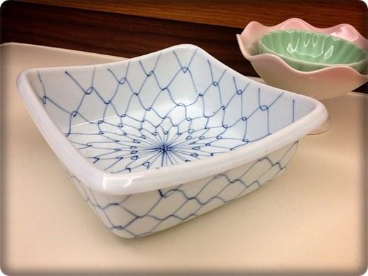 【小猴媽❤佈置】幫餐具櫃添點ㄦ日式風◎豐名日式進口餐具~大推薦!! (6)