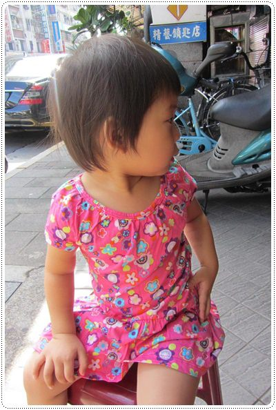 迎接夏天的來臨◎台北市兒童游泳教學&游泳池大評比 (29)