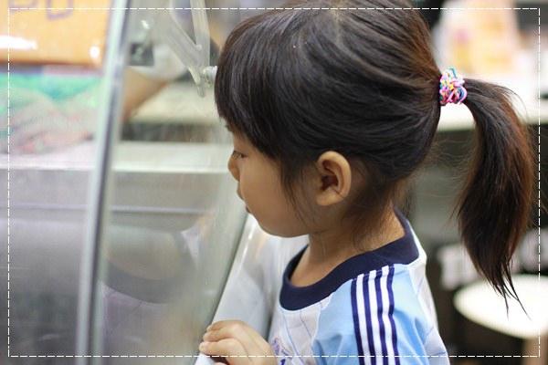 《EatMe食我》駱師傅法式冰淇淋之家 (47).JPG