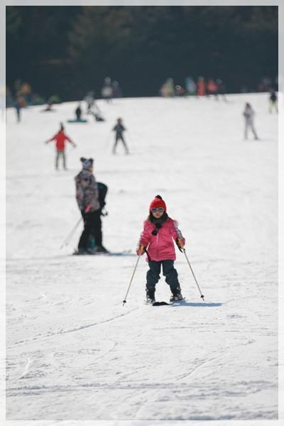 2016。首爾滑雪行 (227).JPG