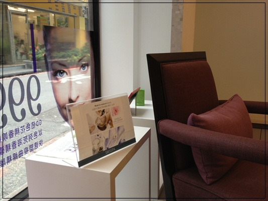 【小猴媽❤團購】忙裡偷閒做spa去@SWISSPA瑞醫科技美容(台北安和館) (7)