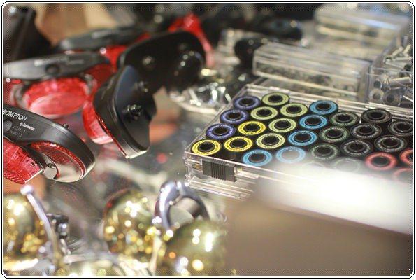 滑板車界ㄟ超跑◎瑞士Micro Maxi T-bar就在捷世樂單車休閒 JESLER BICYCLES (43)