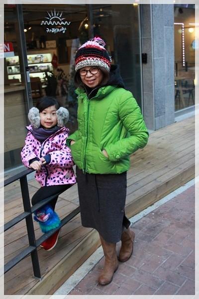 2016。首爾滑雪行 (322).JPG