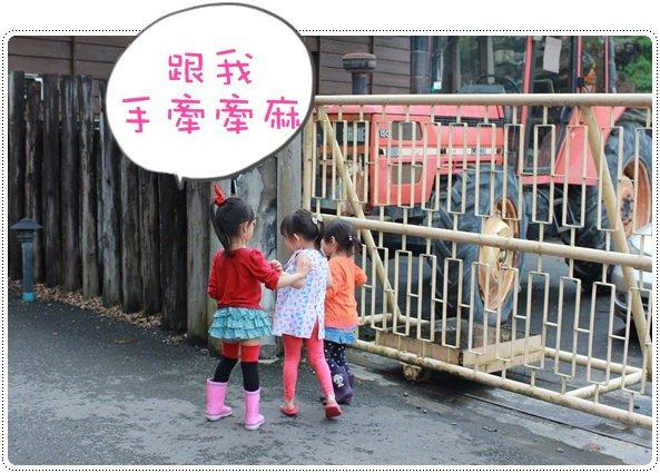 【宜蘭。小牛姐姐4歲生日之旅】 (468)