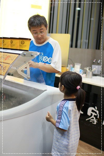 《EatMe食我》駱師傅法式冰淇淋之家 (50).JPG