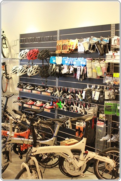 滑板車界ㄟ超跑◎瑞士Micro Maxi T-bar就在捷世樂單車休閒 JESLER BICYCLES (48)