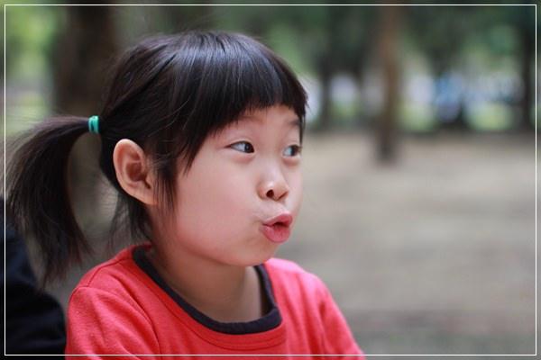【小猴媽❤大創】 向璐露野的白色野餐派對及TLC台北野餐日致敬 at 玉成公園 (11).JPG
