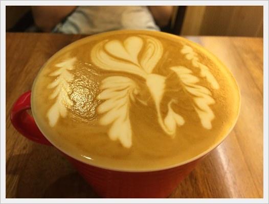 ﹝試吃﹞T&T Coffee (30).jpg