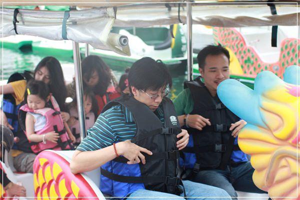 §2013。台東熱氣球嘉年華§ (133)