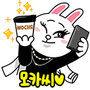 20140717021501_pixnet_9665_7.jpg