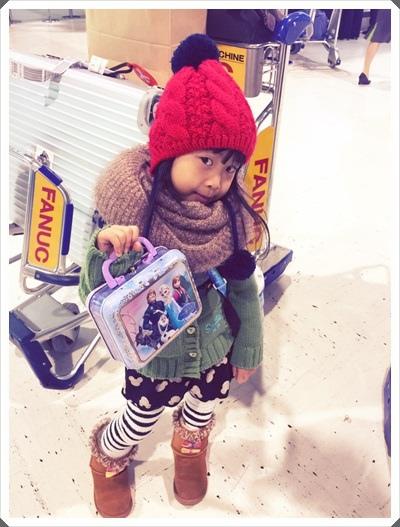 2015冬遊日本。六天3套保暖又好看的母女裝穿搭分享 (46).jpg