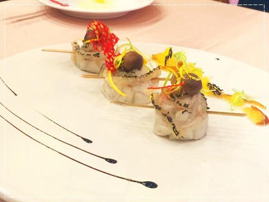 ﹝活動﹞2015年全國優質石斑魚頒獎典禮。認識冷凍石斑&在地好漁民 (14).jpg