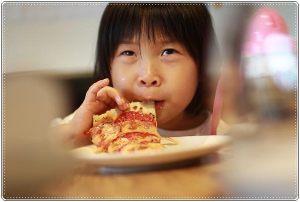 ﹝3Y11M3W2D﹞現做的就是好呷。義式手工窯烤披薩Pizza PARK (44)