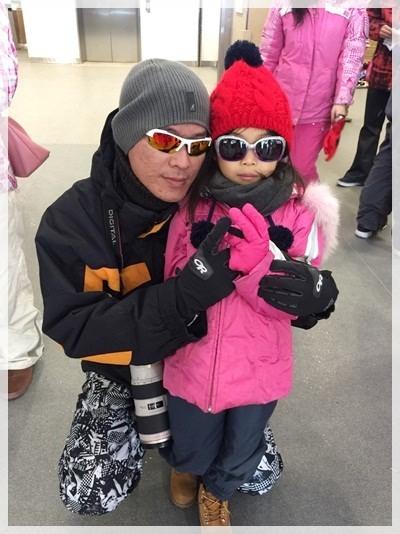 2016。首爾滑雪行 (251).jpg