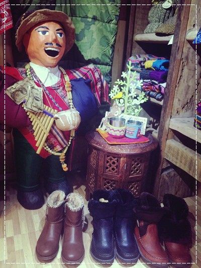【小猴媽❤露營】想要擁有特別點的露營小物,肯定不能錯過這家Saibaba Ethnique (8).jpg