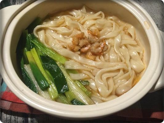 【試吃】健康輕食新選擇 古法熬製老協珍熬湯麵 (38).jpg