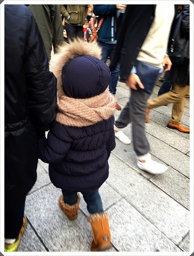 2015冬遊日本。六天3套保暖又好看的母女裝穿搭分享 (38).jpg