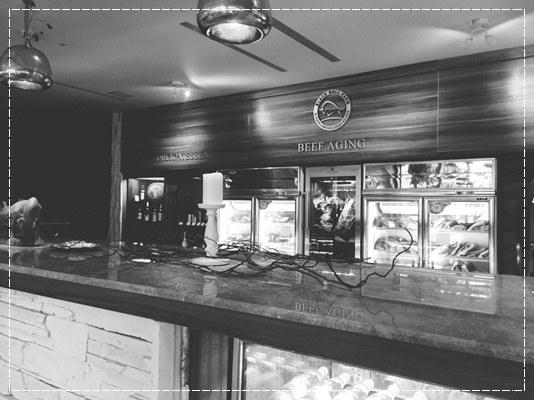 ﹝邀約﹞花旗信用卡邀您體驗有機牛排現場料理@Black Bull Farm餐廳 (24).jpg