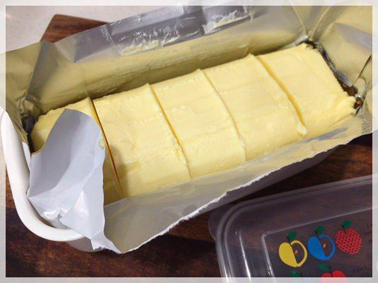﹝親子。小廚房﹞冰箱常備客◎煮鹹做甜少不了的法國鐵塔奶油動物性鮮奶油 (3).jpg