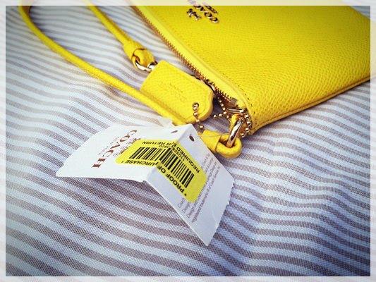 媽媽敗家好有道理。買得開心更要買得放心~US Shoper專營COACH&美國品牌代購 (3).jpg