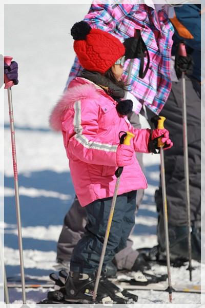 2016。首爾滑雪行 (181).JPG