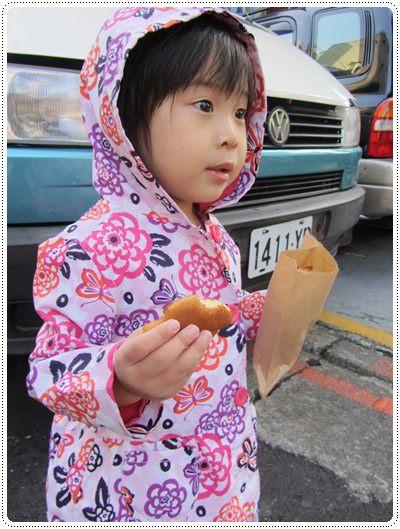 迎接夏天的來臨◎台北市兒童游泳教學&游泳池大評比 (11)