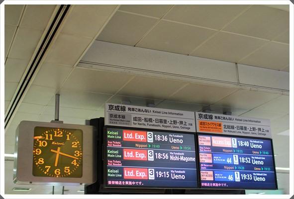 2013???祆鈭砂(29).jpg