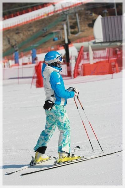 2016。首爾滑雪行 (213).JPG