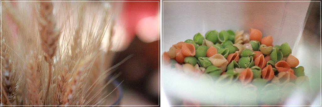 ﹝試吃﹞LIVE 饗樂 Pasta&Café (55)