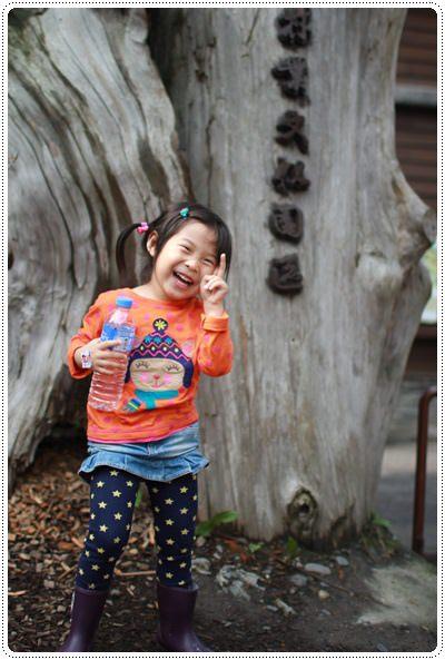 【宜蘭。小牛姐姐4歲生日之旅】 (426)