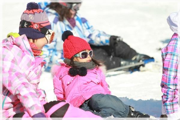 2016。首爾滑雪行 (187).JPG