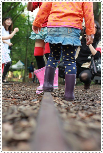 【宜蘭。小牛姐姐4歲生日之旅】 (441)