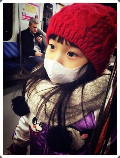 2015冬遊日本。六天3套保暖又好看的母女裝穿搭分享 (29).jpg