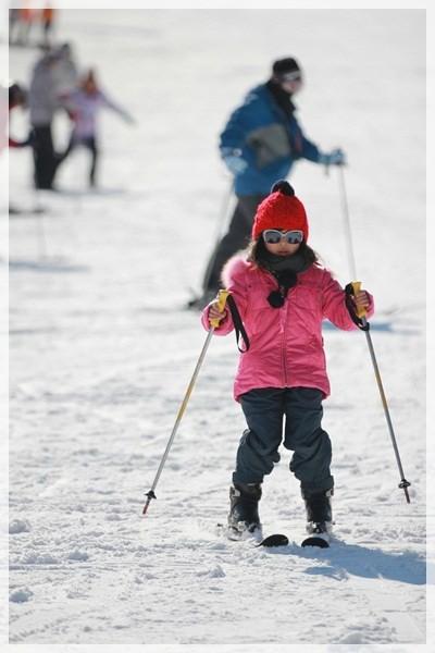 2016。首爾滑雪行 (228).JPG