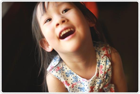 【宜蘭。小牛姐姐4歲生日之旅】 (387)