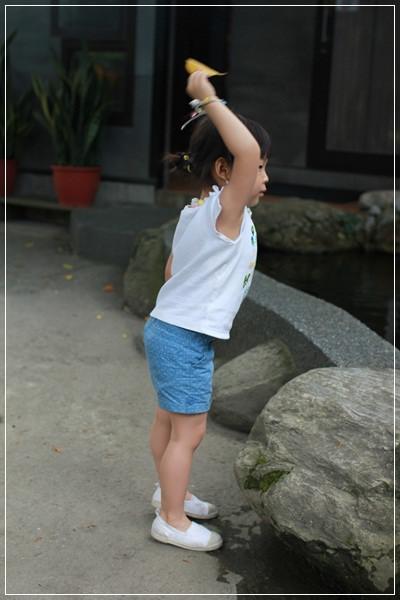 §2013。台東熱氣球嘉年華§ (25).JPG