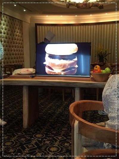 ﹝邀約﹞花旗信用卡邀您體驗有機牛排現場料理@Black Bull Farm餐廳 (13).jpg